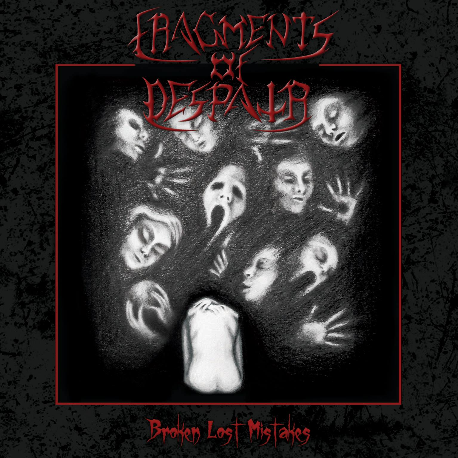 fragments-of-despair-broken-lost-mistakes-ein-cd-review