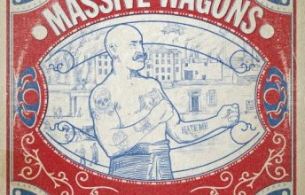 massive-wagons-full-nelson-ein-album-review