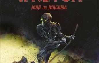 wretch-man-or-machine-unermuedliche-untergrundkaempfer-album-review