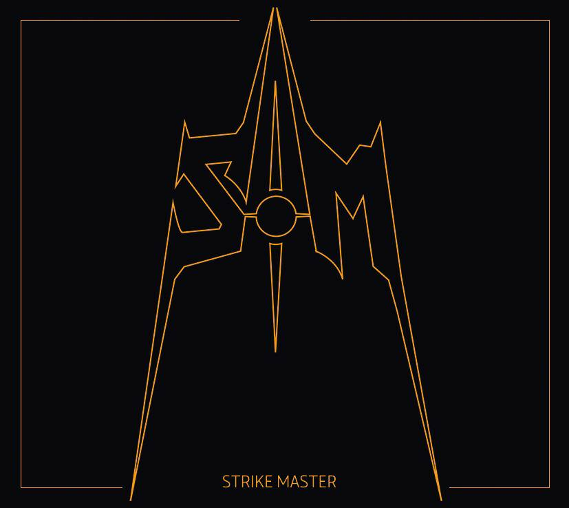 strike-master-s-m-ein-album-review-bandvorstellung