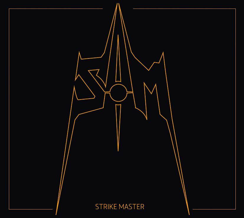 strike-master-s-m-ein-album-review-bandvorstellung