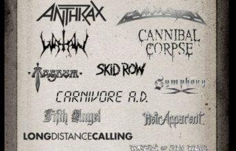 rock-hard-festival-2019-der-pott-wird-kochen-weitere-acts-angekuendigt