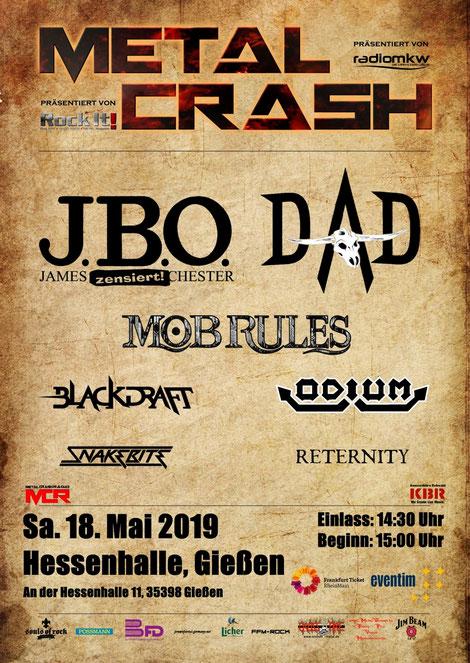 metal-crash-festival-2019-das-metal-crash-festival-geht-in-die-zweite-runde