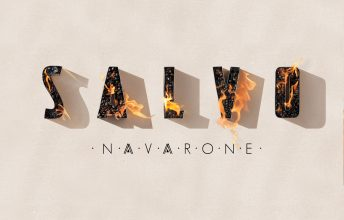 navarone-salvo-reif-fuer-die-grosse-buehne-album-review