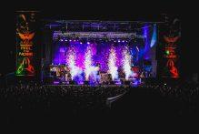 area-53-festival-11-13-juli-2019-in-leoben-mitveranstalter-olli-im-gespraech-auf-a-bier-bei-mir