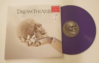 cd-review-dream-theater-distance-over-time