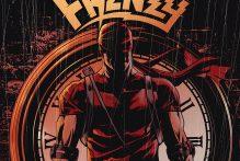 frenzy-blind-justice-spanische-superhelden-album-review
