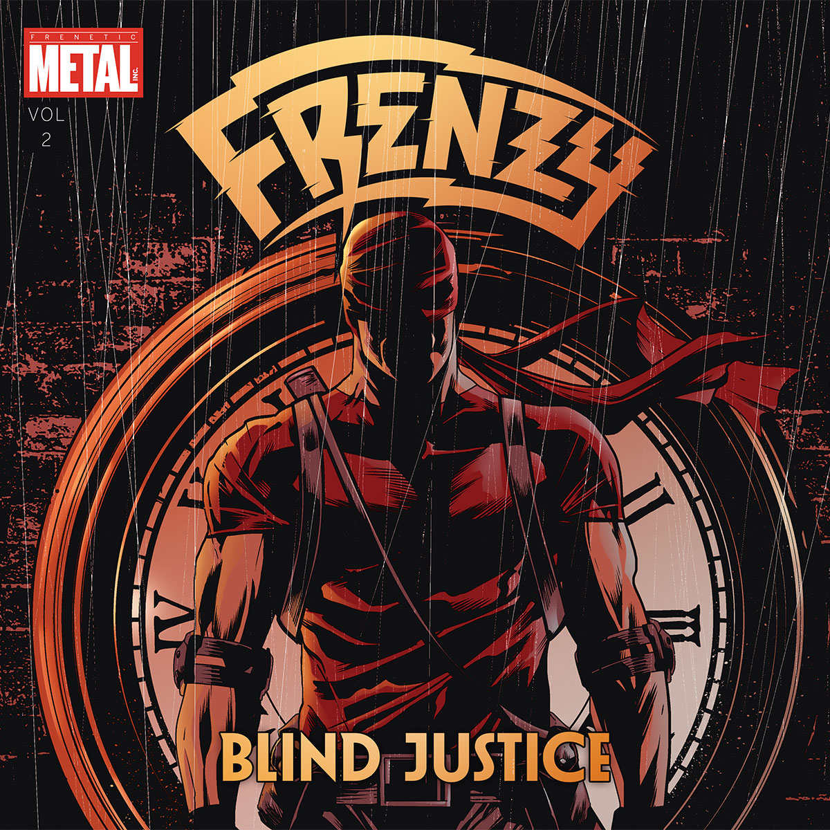 frenzy-blind-justice-spanische-superhelden-album-review