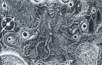 xenoblight-procreation-aller-anfang-ist-schwer-album-review