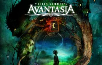 avantasia-moonglow-fantastische-klangwelten-album-review