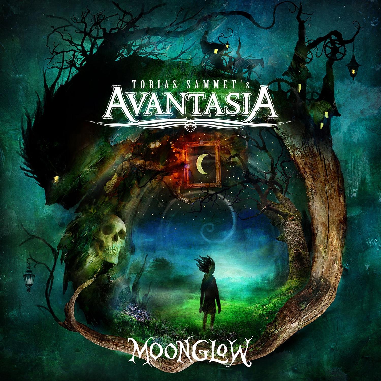 avantasia-moonglow-fantastische-klangwelten-album-review