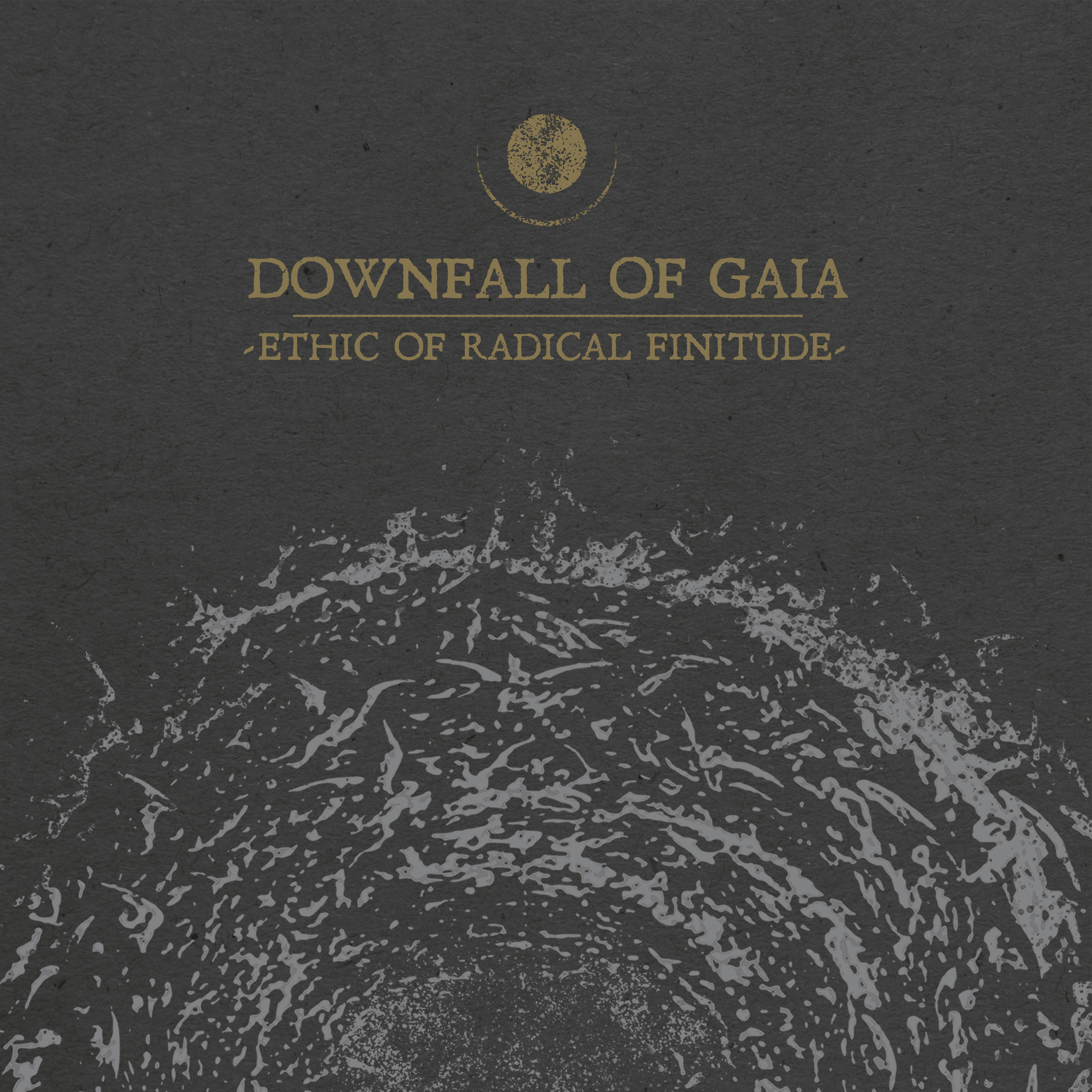 cd-review-downfall-of-gaia-ethic-of-radical-finitude-black-n-core