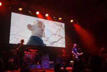 live-review-steven-wilson-11-02-2019-museumsquartier-halle-e-wien