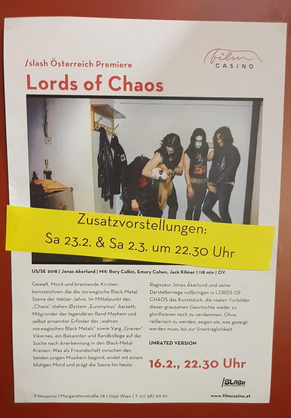 lords-of-chaos-review-filmpremiere-16-02-19-wien