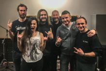 still-awake-melodic-metal-aus-muenchen-interview-mit-dem-aufsteigenden-stern-am-metal-himmel