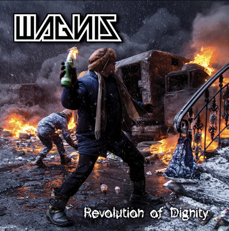 wagnis-revolution-of-dignity-ein-ep-review