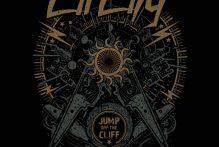 cil-city-jump-off-the-cliff-ein-meisterwerk-aus-oesterreich-album-review
