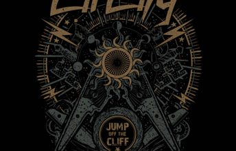 cil-city-jump-off-the-cliff-ein-meisterwerk-aus-oesterreich-album-review