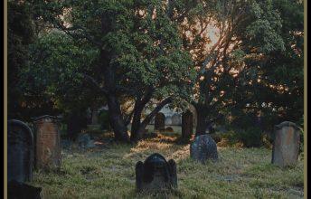 magic-circle-departed-souls-doom-meets-classic-rock-album-review