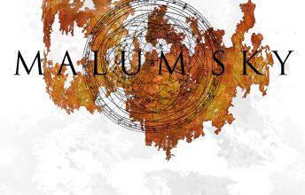 malum-sky-diatribe-vom-endlosen-lernen-cd-review