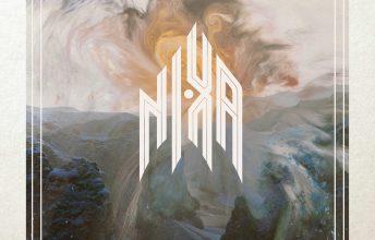 nixa-opus-tierra-im-chaos-der-zerstoerung-album-review