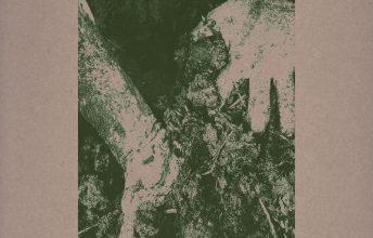cd-review-nusquama-horizon-ontheem-feinster-post-black-metal-aus-holland
