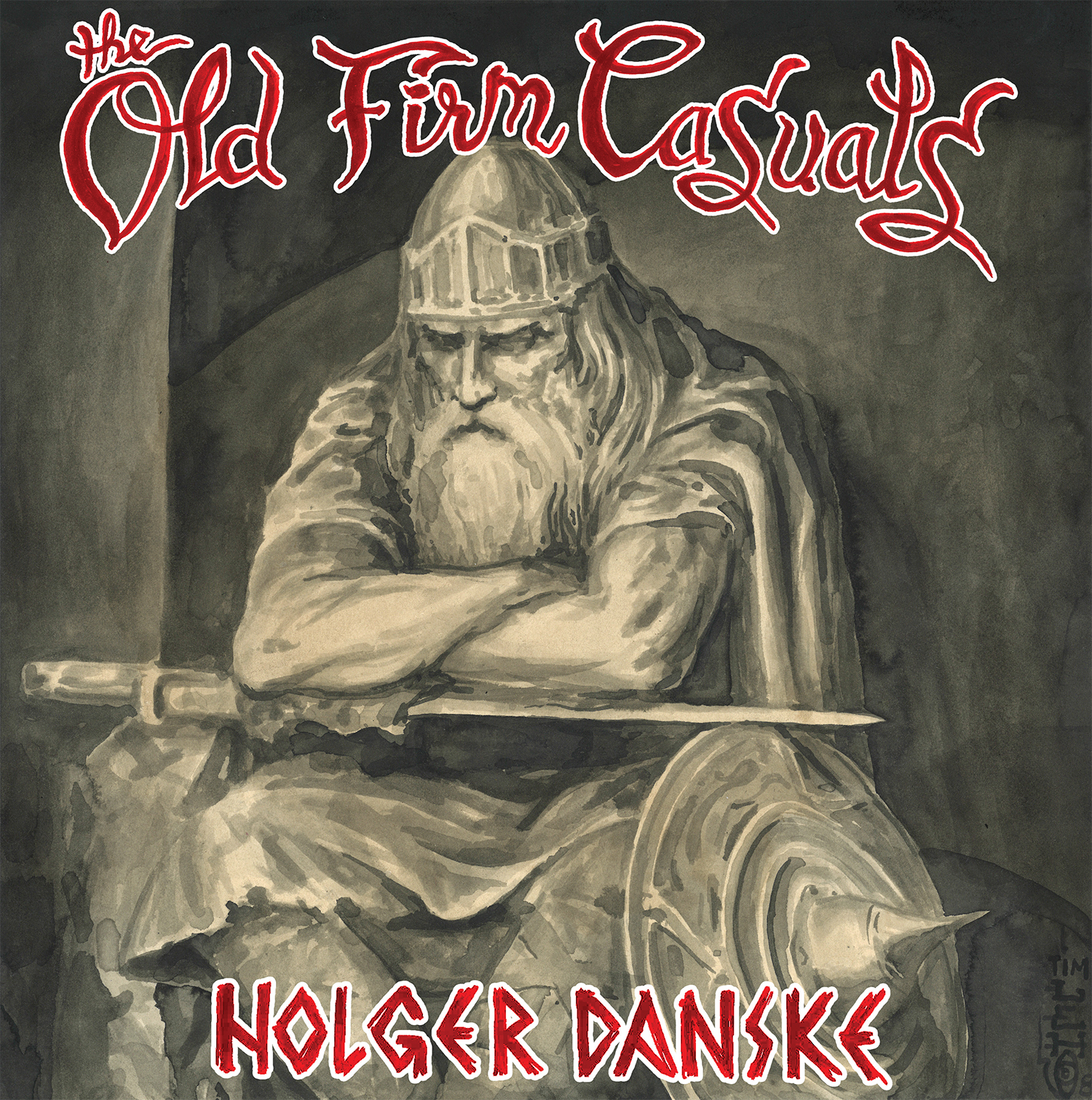 the-old-firm-casuals-holger-danske-ein-album-review