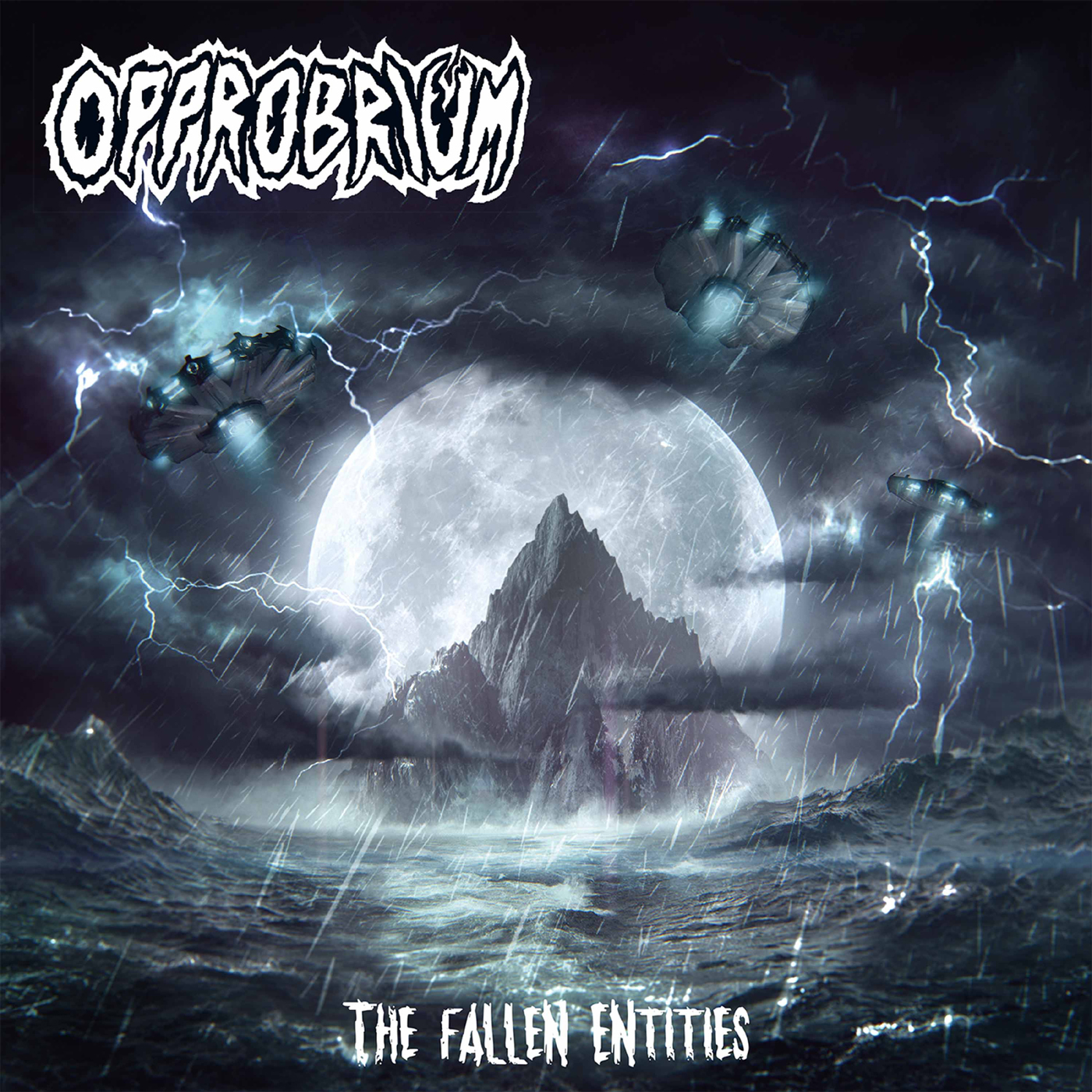opprobrium-the-fallen-entities-ein-album-review