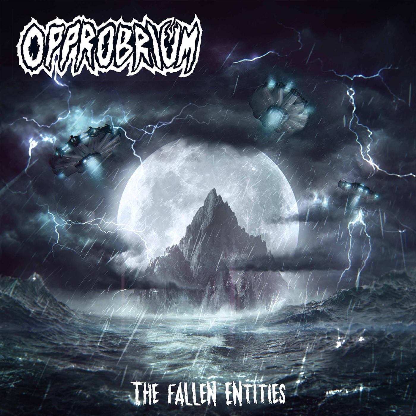 opprobrium-the-fallen-entities-ein-album-review