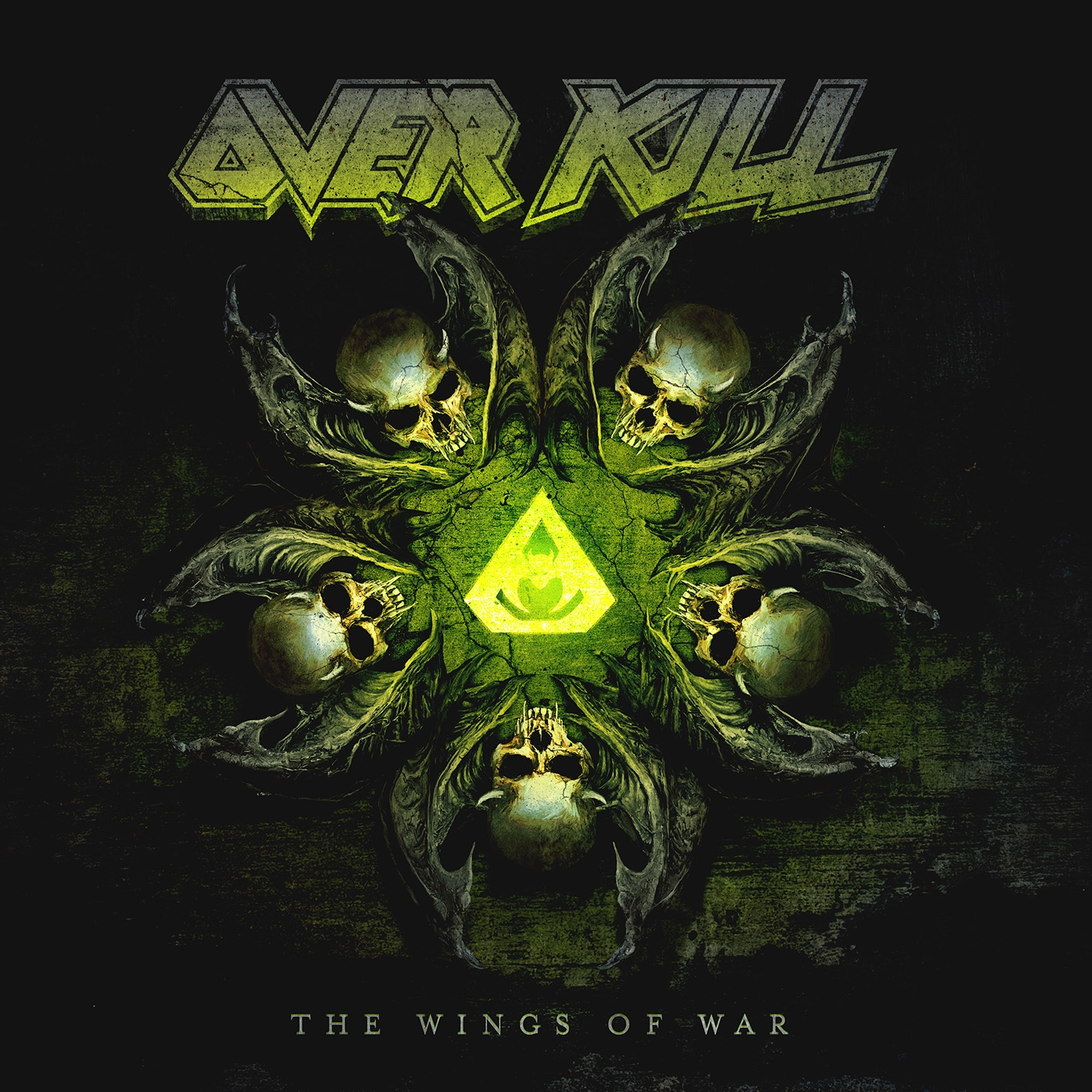 overkill-the-wings-of-war-ewiger-jungbrunnen-album-review
