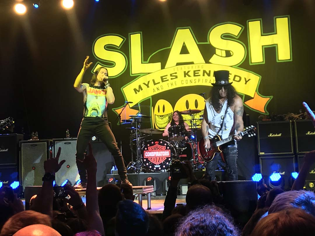 slash-feat-myles-kennedy-and-the-conspirators-gasometer-wien-10-02-2019-ein-live-review-von-den-heavymaedels