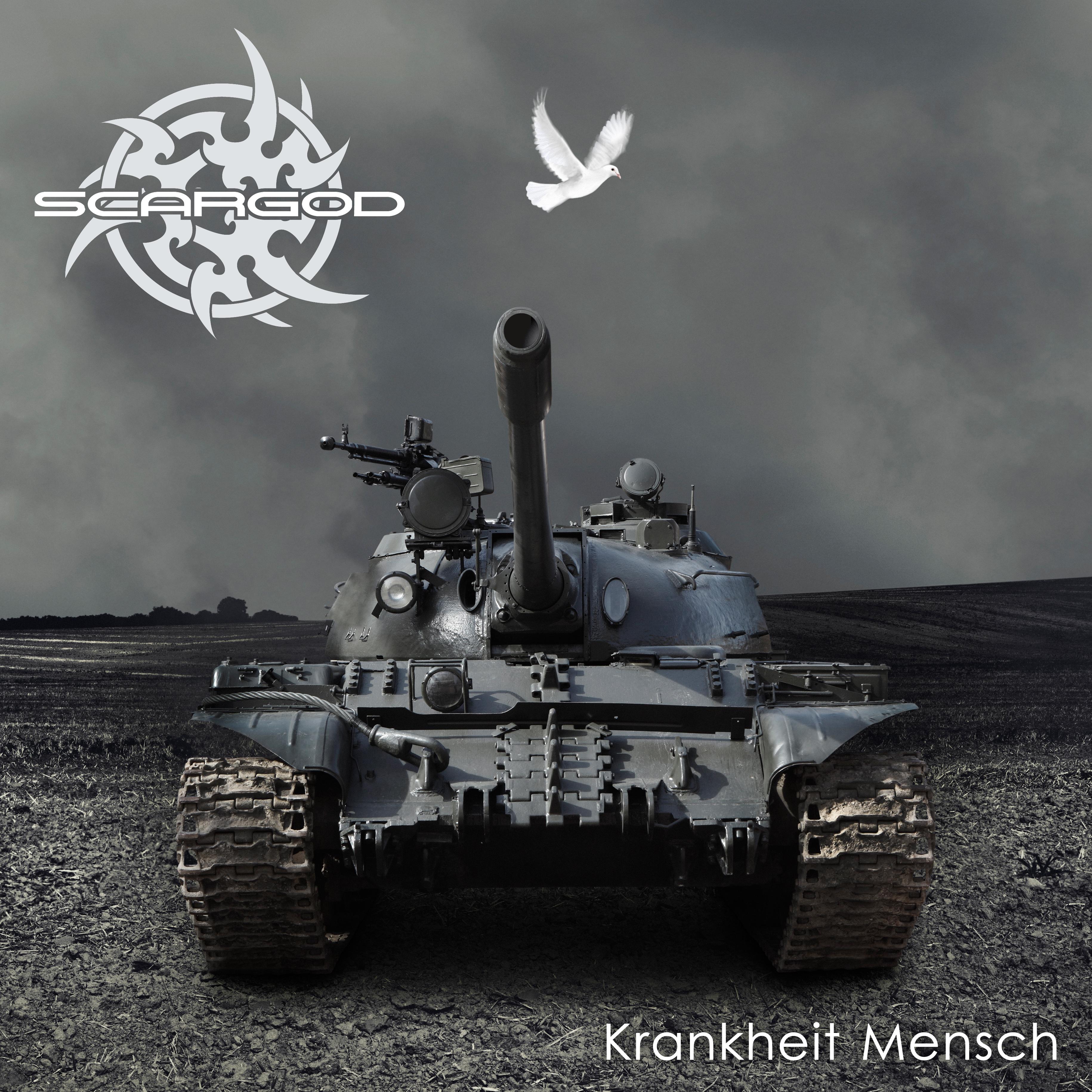 scargod-krankheit-mensch-ein-kleiner-diamant-album-review