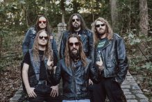 twisted-tower-dire-nachgefragt-bei-gitarrist-david-boyd-interview