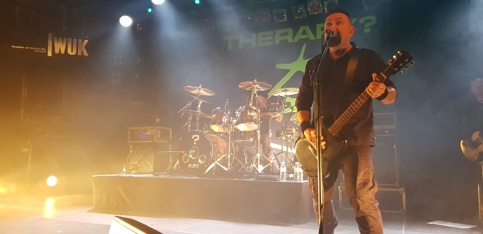 live-review-therapy-wulkatal-trio-31-01-2019-wuk-wien