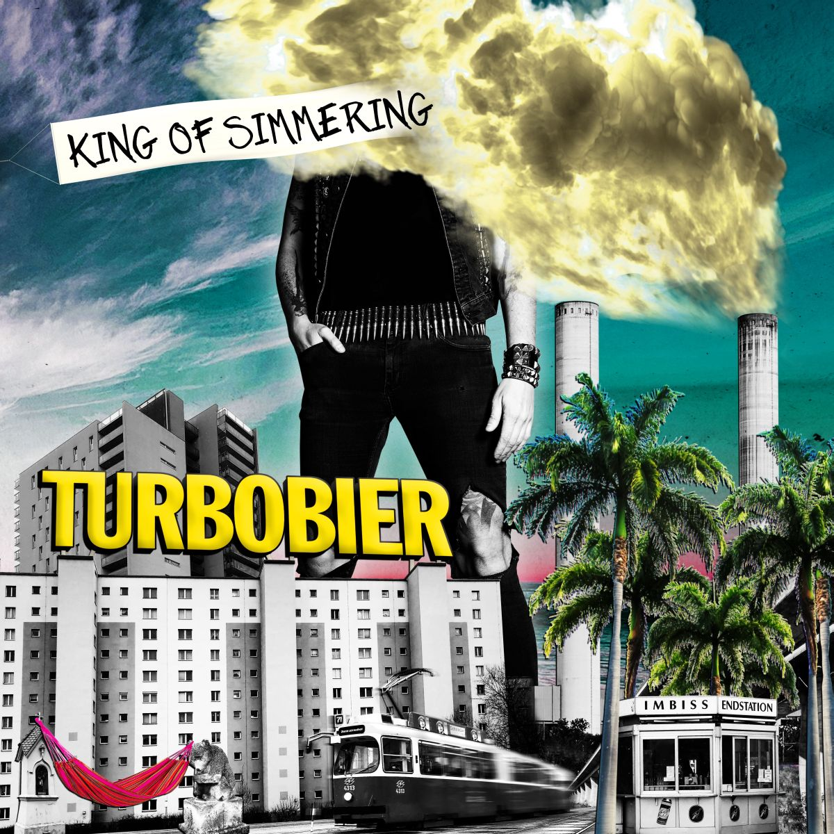 turbobier-king-of-simmering-cd-review