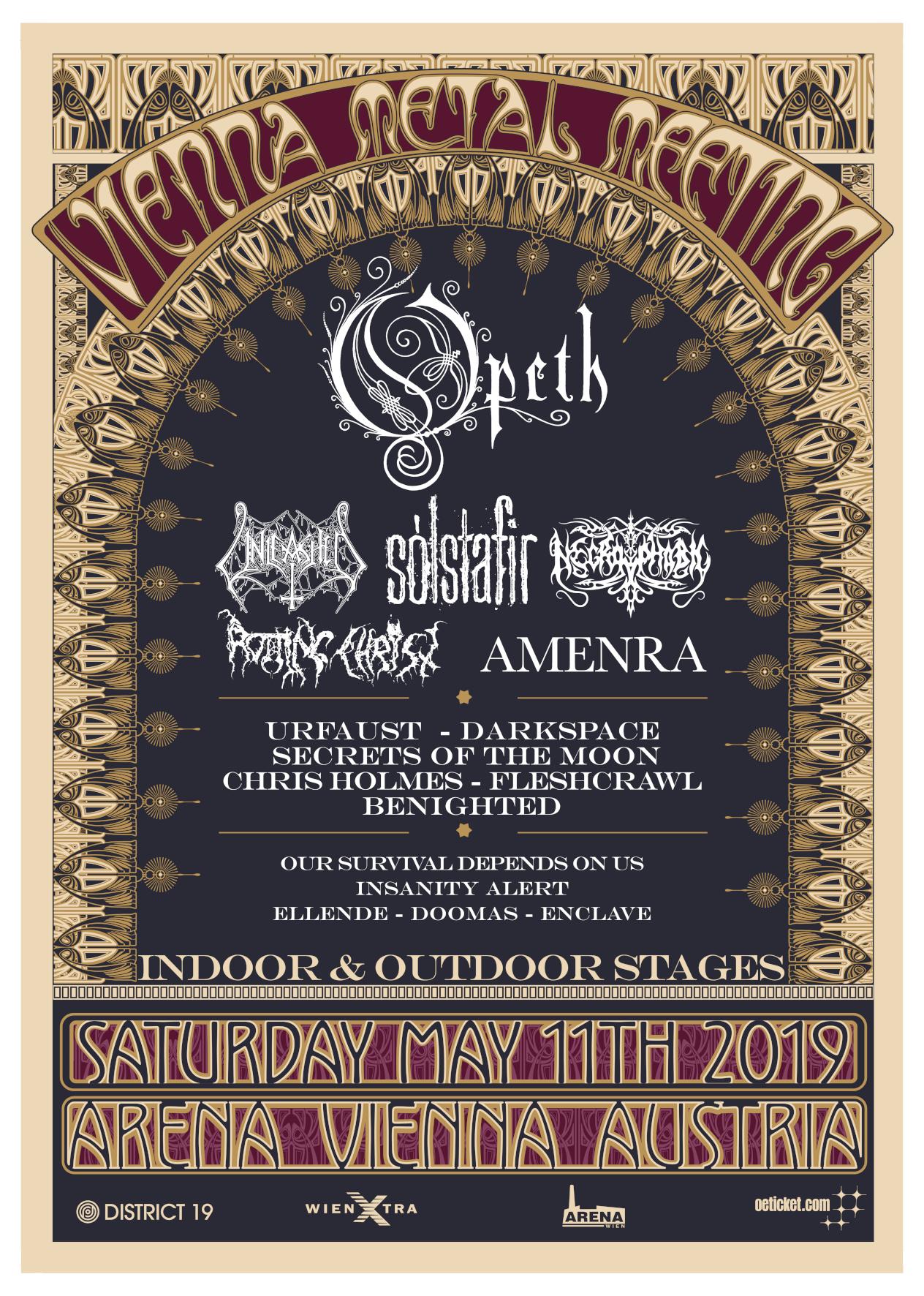 festivalvorschau-iii-vienna-metal-meeting-am-11-05-2019-die-erde-wird-beben