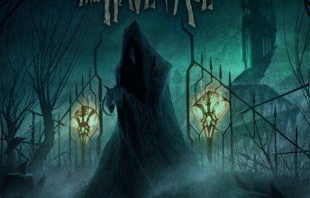 the-raven-age-conspiracy-der-zweite-streich-album-review