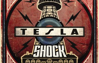 tesla-shock-experiment-geglueckt-album-review