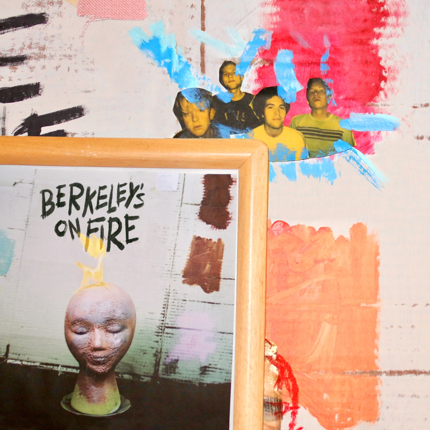 swmrs-berkeleys-on-fire-the-next-big-thing-album-review