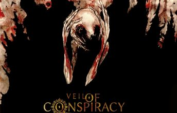 veil-of-conspiracy-me-us-and-them-die-duestere-seite-des-lebens-cd-review