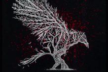 devil-may-care-echoes-spuren-im-sand-album-review
