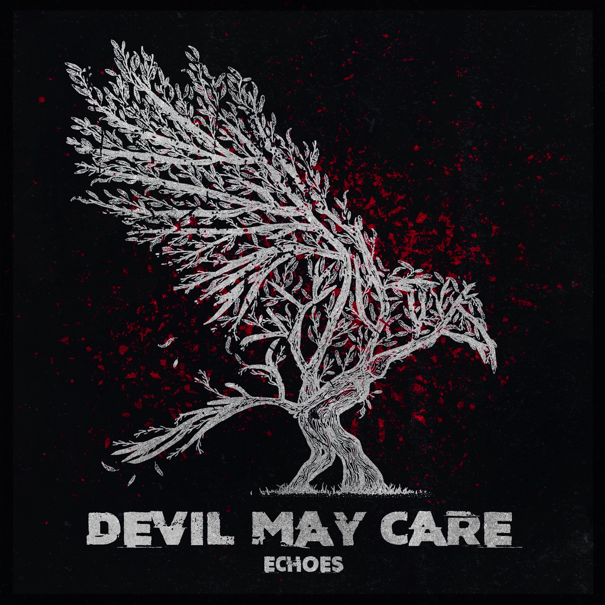 devil-may-care-echoes-spuren-im-sand-album-review