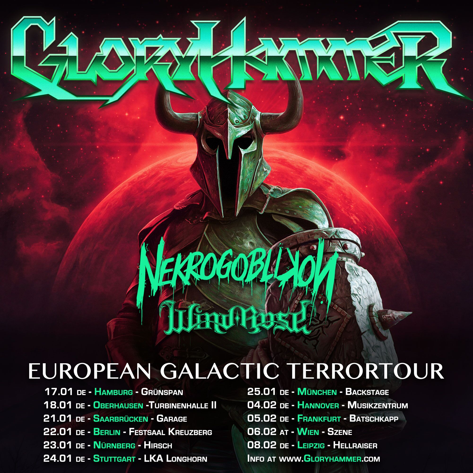 gloryhammer-2020-auf-europatournee