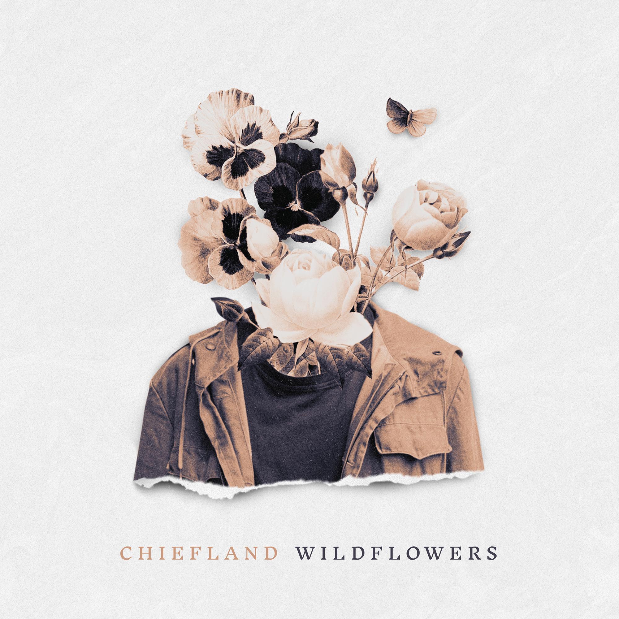 chiefland-wildflowers-ein-grosser-bund-emotionen-album-review