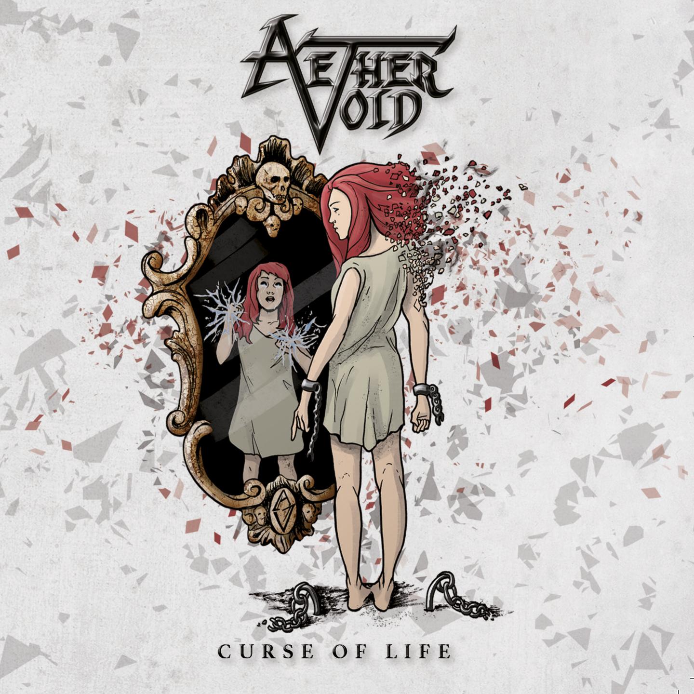 aether-void-curse-of-life-albumreview-klassischer-hardrock-italienischer-art