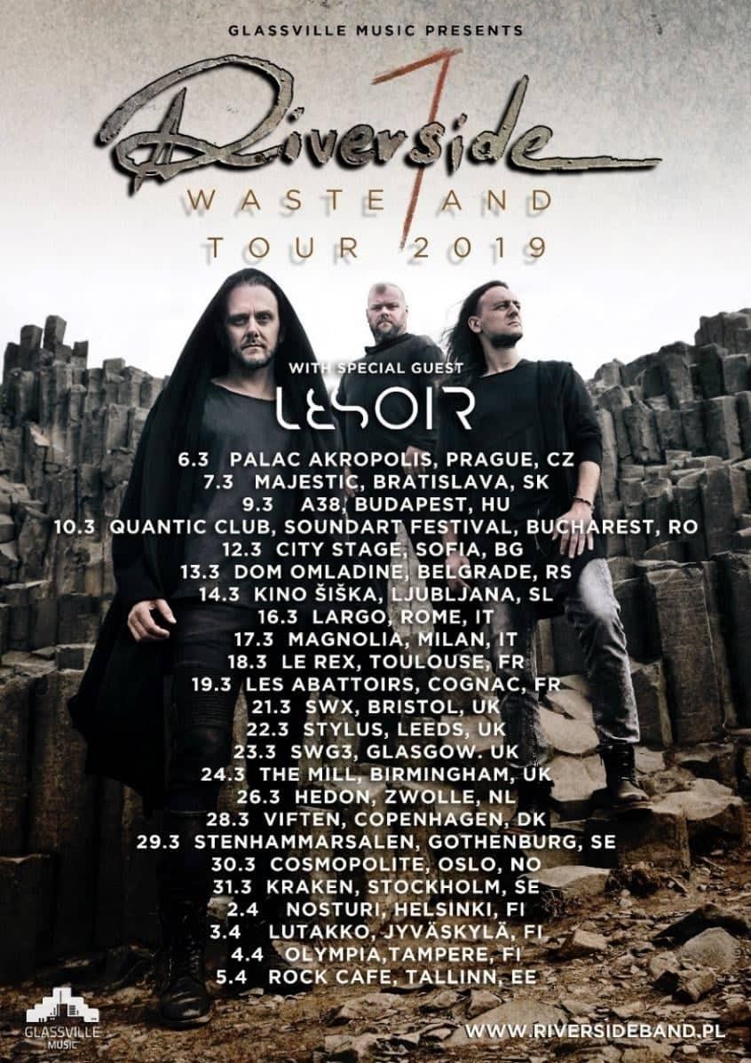 riverside-tour-ankuendigung-wasteland-europa-tour-2019