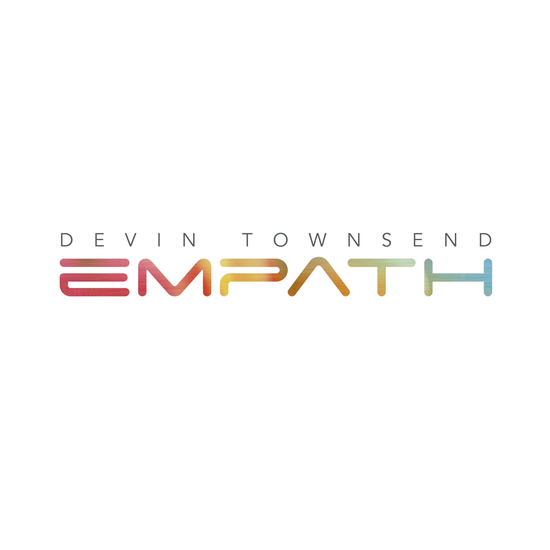 devin-townsend-empath-mehr-ist-mehr-album-review