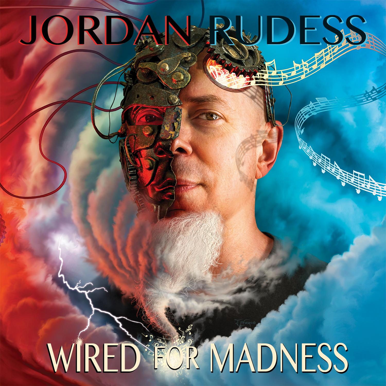 jordan-rudess-wired-for-madness-die-ganz-persoenliche-seite-des-kuenstlers-album-review