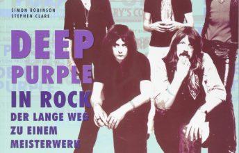deep-purple-in-rock-der-lange-weg-zu-einem-meisterwerk-fuer-euch-gelesen