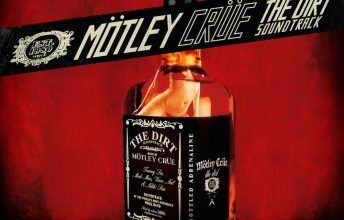 moetley-cruee-the-dirt-schonungslose-lebensbeichte-album-film-review